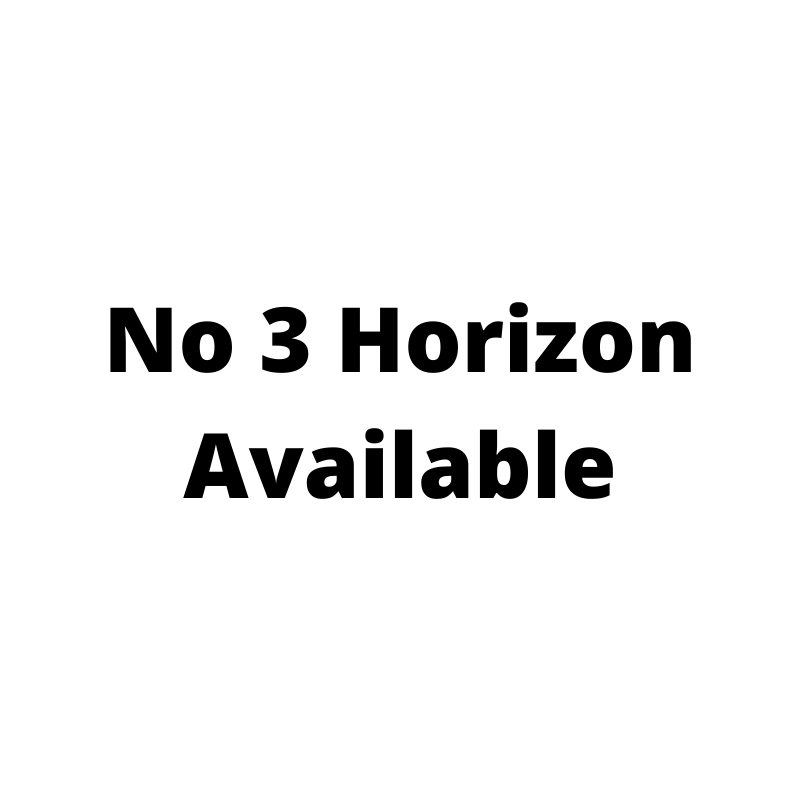 three factors framework